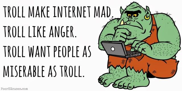 internet-troll-1